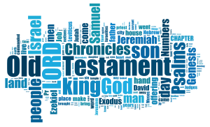Old-Testament-5
