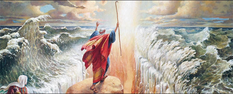 1352389841_moses-parting-red-sea