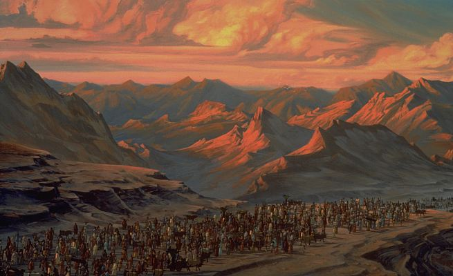 permablessed-israelites