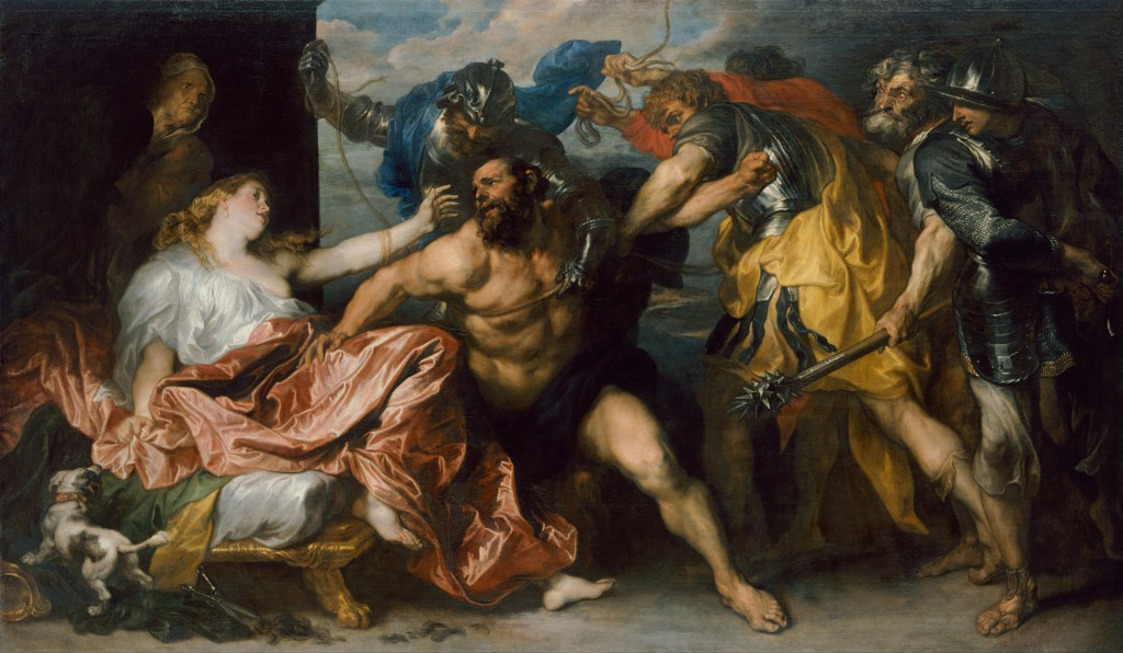Anton_van_Dyck_-_Samson_and_Delilah_-_Google_Art_Project