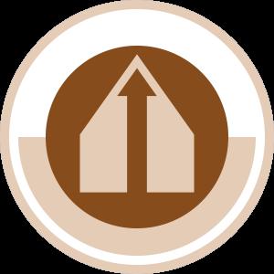 ezra-600x600-free-bible-icon