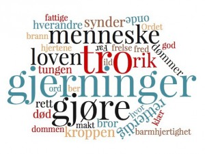 wordcloud (1)