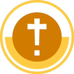 mark-600x600-free-bible-icon
