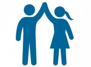 gender-equality-330x242