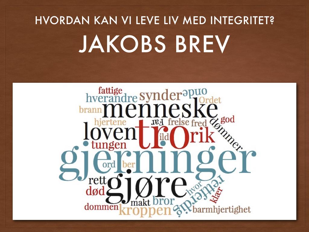 Jakob.001